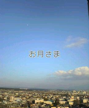 image/hoblog-2006-02-10T12:02:02-1.jpg
