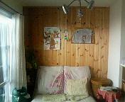 image/hoblog-2006-05-09T14:17:17-1.jpg